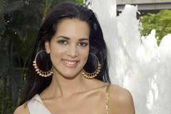 Henry Thomas Berry and Wife Monica Spear, Ex-Beauty Queen, Murdered in Venezuela